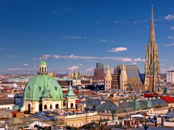 Schallaburg a Ausztria. Képek, videók, nyitvatartási idő