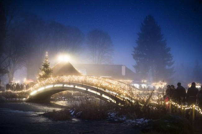 A Murau völgy legszebb karácsonyi vásárai 8884f32688