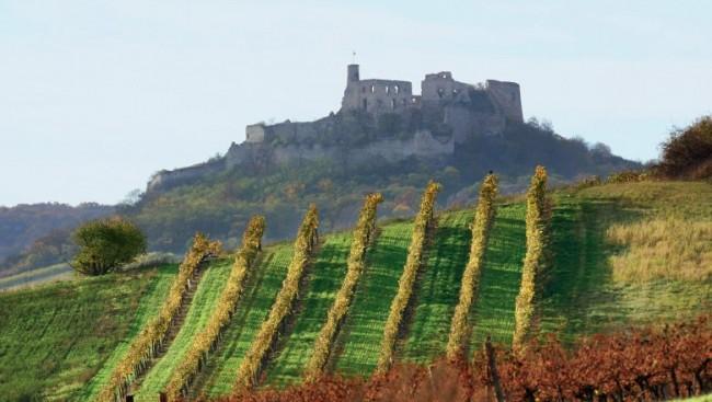 5+1 titkos őszi tipp Alsó-Ausztriából. Alsó-Ausztria ... 5ae0d4add2