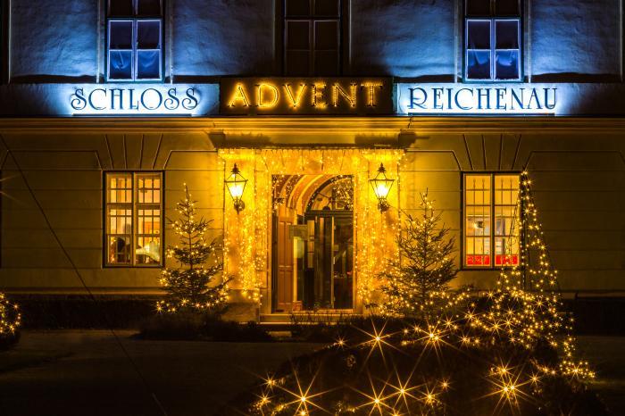 Különleges karácsonyi vásárok Alsó-Ausztriában 928b540694