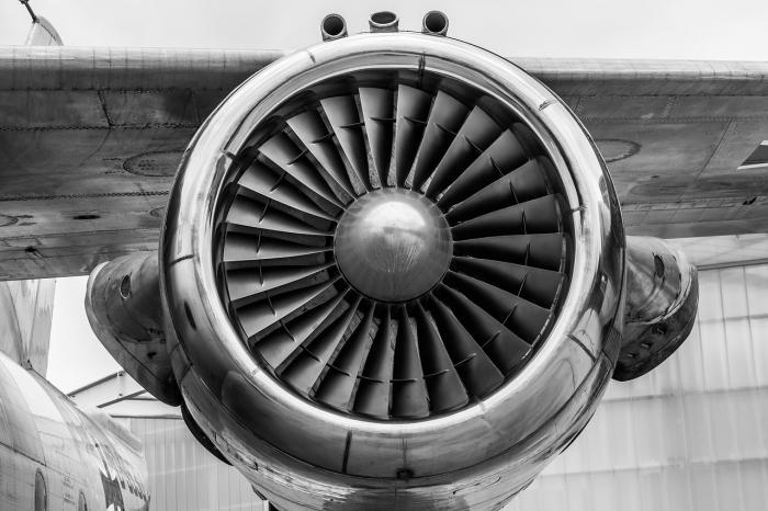 Szűz légitársaságok csatlakoznak