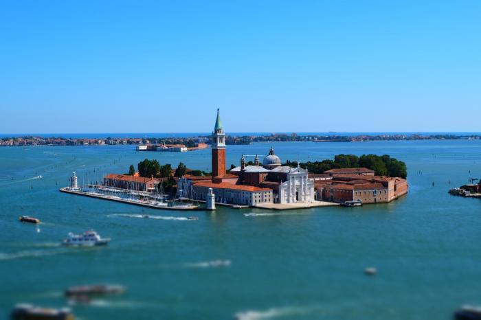Velence: Látogatható Olaszország egyik legvarázslatosabb helye
