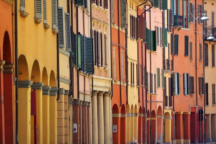 3 olasz helyszín került fel a világörökségi listára