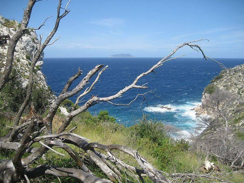 Az Adria lenyűgöző szépsége a Kék-barlang - Hetedhétország 644929de6f